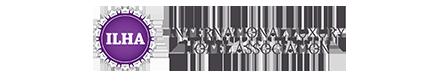 ILHA_Logo_Transparent_WText