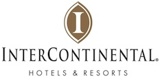 InteContinental-Hotels-Logo 1