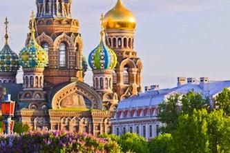 St_Petersburg3