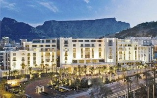 oneandonly-cape-town-21341044-1383837680-ImageGalleryLightbox