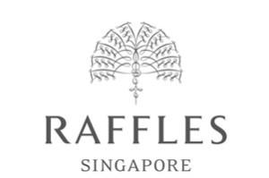 raffles-singapore-logo