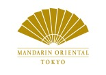 Mandarin-Oriental-Tokyo_gold-logo